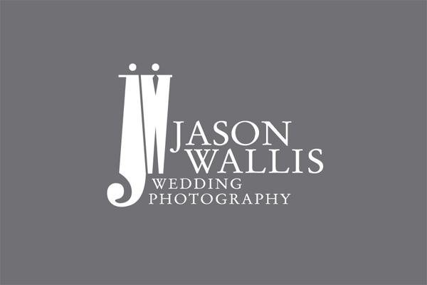 jasonwallis_wedding