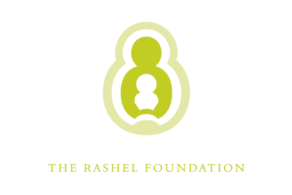rashel_foundation